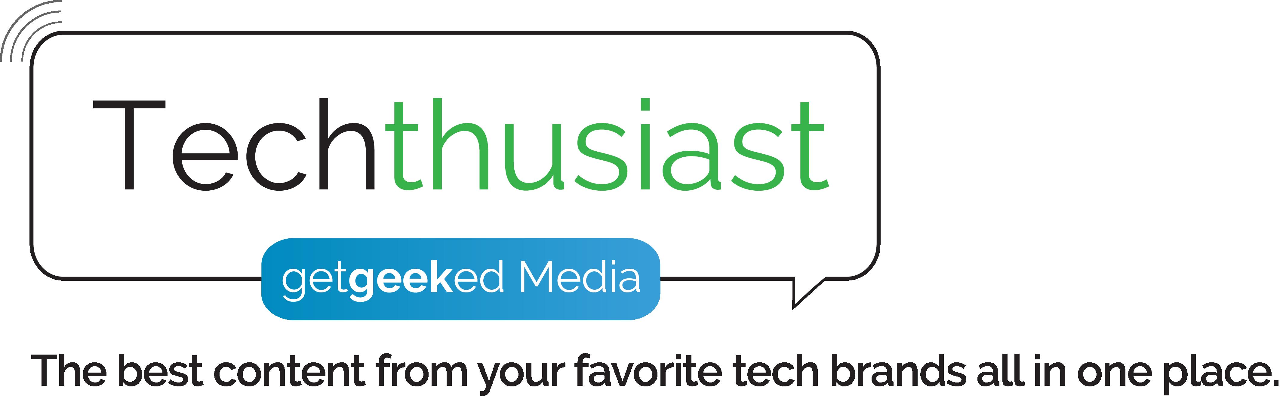 Techthusiast.net