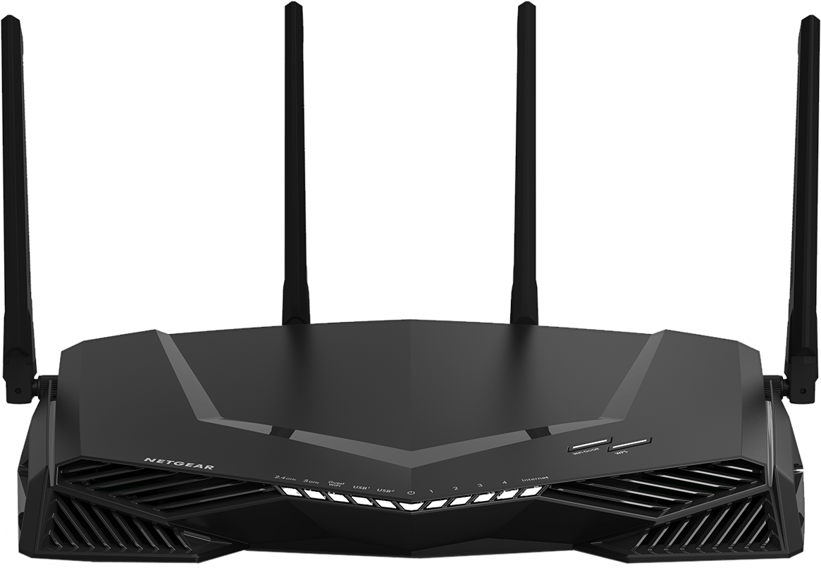 Image result for Nighthawk Pro Gaming XR500 WiFi router