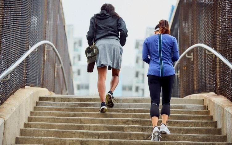'No Time' is a Bad Excuse For Not Working Out, Here's Why