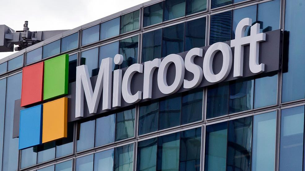 Image result for Microsoft commits $500 million to tackle affordable housing crisis in Puget Sound region
