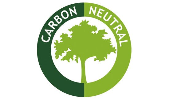 Image result for carbon neutral