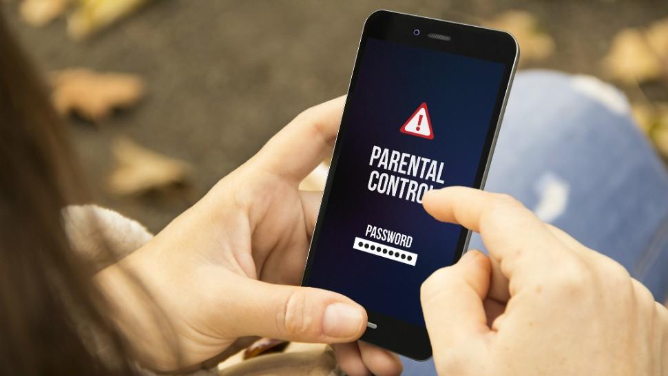 Image result for parental control apps