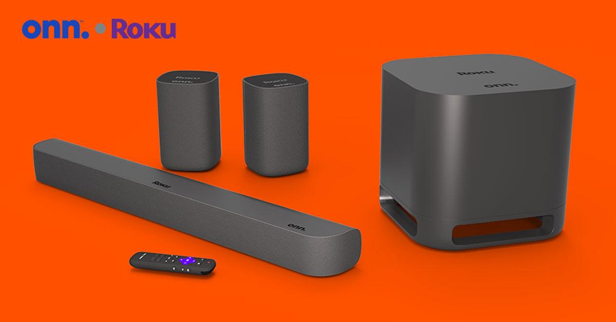 onn.-Roku-Wireless-Surround-Speakers
