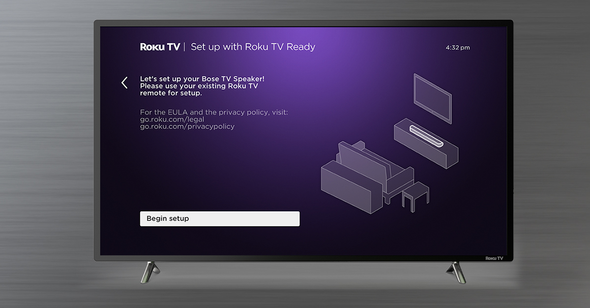 Roku-tv-ready-bose-2